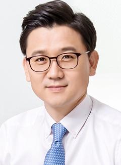 한신공영, 최문규 총괄부사장 신임 대표이사로 선임