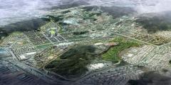 목포시, LH와 '임성지구 등 개발 기본협약' 체결 예정