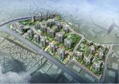 서울시, 종로·서대문 등 역세권 행복주택 301가구 공급