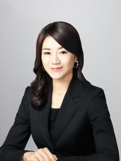 """진에어 노조 """"조현민 전무, 경영복귀 즉각 철회하라"""""""