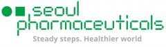 서울제약, 인도네시아에 796만달러 의약품 수출