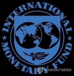 IMF, 올해 韓 성장률 상향 조정 2.6%→2.7%