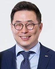 """강승원 대표 """"9월 인피니티 '서비스·혜택' 고객에 다가갈 것"""""""