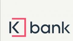 케이뱅크, 직장인 신용대출 가산금리 0.25%P 인하