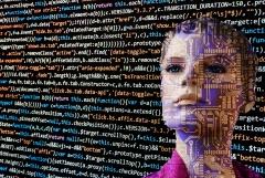 "OECD, 각료이사회서 AI 개발 권고안 채택 ""인권·다양성 등 존중해야"""