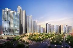 대선 끝 분양 '봇물'…수도권 재건축·택지지구 주목