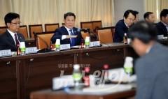 광주광역시, 일자리창출 점검 및 유관기관 협력회의 개최