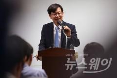 김상조, 오픈마켓·이커머스 수수료율 공개 추진에…업계 '물음표'