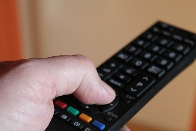방송시장 지각변동…지는 지상파·케이블, 뜨는 ICT기업