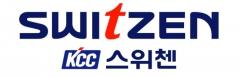 KCC건설, '이수 KCC스위첸포레힐즈' 10월 분양