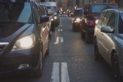 손보업계 車보험 손해율 개선에 방긋···보험 소비자는 눈물