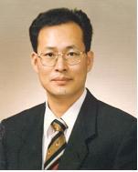 고형권 기획재정부 제1차관…경제 관료 출신 국제금융분야 전문가