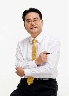 """미래에셋생명 """"하만덕 부회장 PCA생명 대표 취임 화학적 통합 목적"""""""