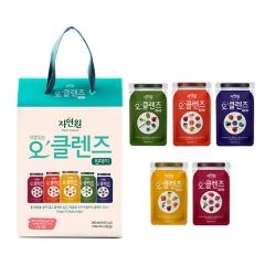 """공영홈쇼핑, 중소기업 다이어트 상품 인기…""""더욱 발굴 예정"""""""