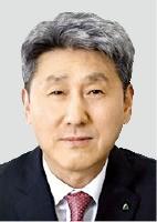 """이재복 롯데글로벌로지스 대표 """"드론택배 접목 첨단 배송 실현할 것"""""""