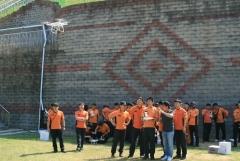 이베이코리아, 경남소방본부에 '드론' 지원 및 활용법 교육