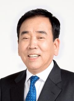 김준성 영광군수 신년사