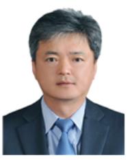 이인호 산업통상자원부 제1차관…산업통상 전문가