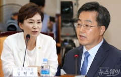 김동연·김현미의 선별 맞춤 규제, 어떻게?