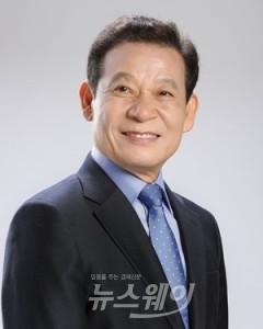 윤장현 광주광역시장, 광주형 일자리 모델 협업팀 구성 제안