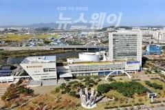 광주광역시, 장마철 대비 하수시설물 집중 점검
