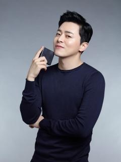 """아모레퍼시픽 """"남성 기능성 화장품 시장 성장세 뚜렷"""""""
