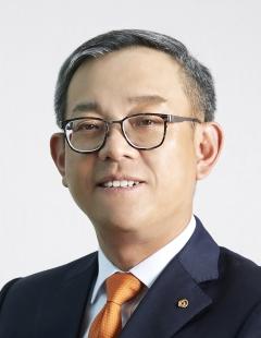 권희백 한화투자증권 대표, 증권사 CEO 중 유일한 증인 채택에 '긴장'