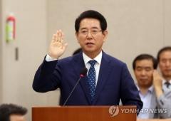 """농식품부, 복구비 56억원 지원…""""가뭄대책상황실 운영"""""""