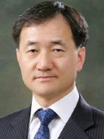 박능후 보건복지부 장관…교수 출신 사회복지 전문가