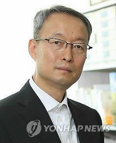 백운규·이효성 인사청문회…송곳 검증 예고