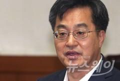 막 오른 증세 전쟁…나홀로 방어 나선 김동연