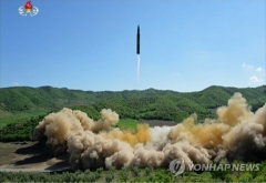 국방위, 내일 전체회의 소집…北미사일 긴급현안보고