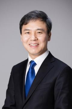 김승수 전주시장, 도시재생 협치포럼 공동대표 선임