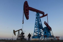 """이란산 원유 수입금지 우려…정유·석화업계 """"단기충격 불가피"""""""