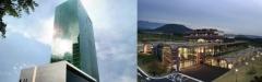 네이버-카카오, 지난해 4Q 언택트 날개 달고 실적 고공행진 전망