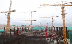 한국 原電 운명의 장난?…유럽선 인증통과 , 국내선 존폐 여부 기로
