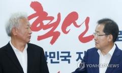"""류석춘 연세대 교수 막말 논란…""""위안부, 일종의 매춘"""" 발언"""