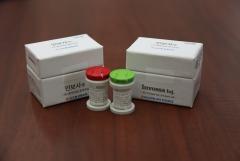 '골관절염 치료제' 인보사, 식약처 판매 허가