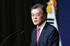 '상견례' 갖는 文대통령-재계…파격 속 일자리·상생 논의