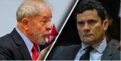 브라질 중앙은행, 룰라 전 대통령 금융자산 약 2억 1000만원 동결