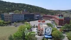 광주광역시, '시립제1요양병원' 입원환자 폭행 관련 특별조사 실시!