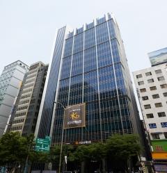 KB손보, 동남아 벤처투자에 150억…인니 공략 발판 마련
