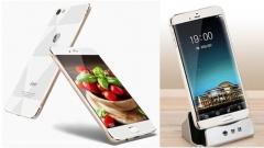 북한 최신형 스마트폰 '진달래3', 인터넷 기능 없어