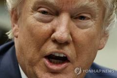 """트럼프 '한미FTA 폐기' 언급에 정부 """"당당하게 대응"""""""
