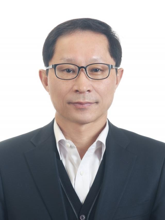 아워홈, 김길수 신임 대표이사 선임