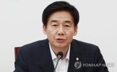 """국민의당, 文 정부 세제개편안에 우려…""""재원 부족"""""""
