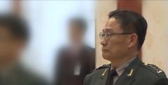 '공관병 갑질' 박찬주 대장, 군 검찰에 소환돼 조사