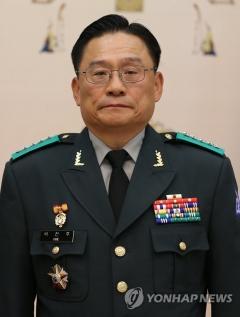 '북핵'보다 더 위험한 '갑질 장군'