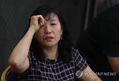 """박기영 """"황우석 스타 만들기 우리 모두였다"""""""