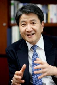 [상반기 임원보수]김창수 전 삼성생명 사장 9억400만원